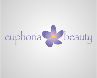 Euphoria Beauty