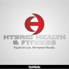 Hybrid Health & Fitness