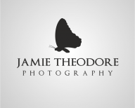 Jamie Theodore Photography
