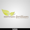 Mertrans Fertilizers