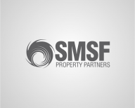 SMSF Property Partners
