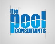 The Pool Consultants