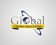 GCS Credit Solutions